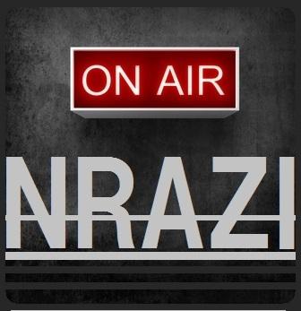 NBS_Nラジ放送基地局_ラジオトークバラエティBLOG